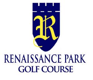Renaissance-Park-Logo