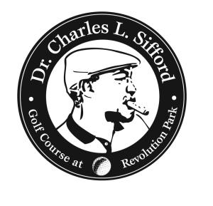 sifford logo